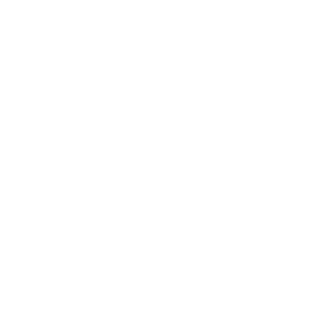 Melcombe Primary School